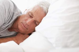 After Food and Water Sleep is the Most Needed For Good Health