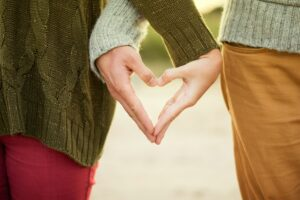 Importance of Maintaining a Healthy Marriage After Age 60