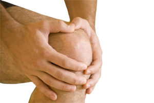 Care of The Knee Can Reduce Knee Pain
